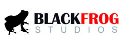 Blackfrog Studios Ltd